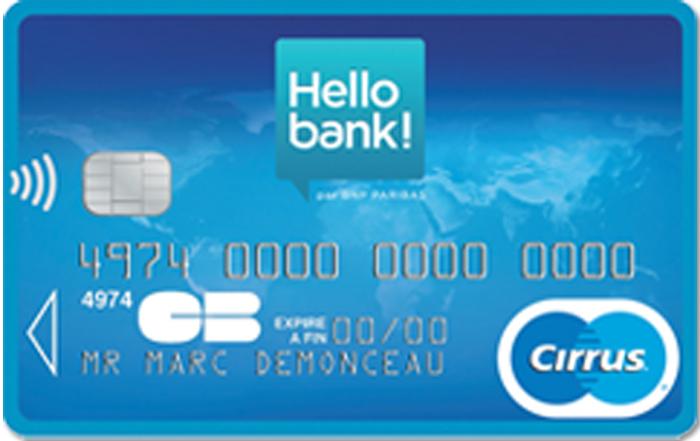 Quelques liens utiles - Plafond de paiement carte visa premier ...