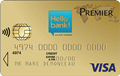 Carte Bancaire Gratuite Avec Argent.Carte Visa Premier Carte Bancaire Gratuite Hello Bank