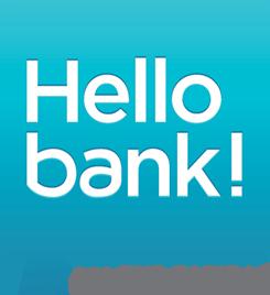 banque en ligne hello bank la banque mobile comme vous. Black Bedroom Furniture Sets. Home Design Ideas