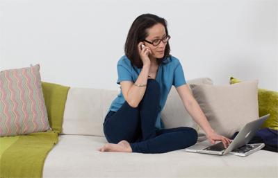 Assurance en ligne votre banque digitale hello bank - Laposte assurance habitation ...